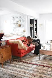 West Elm Paidge Sofa by 260 Best Patterns Images On Pinterest West Elm Living Spaces