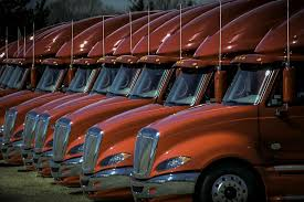 CTC Offers CDL Training In Missouri For Student Truck Drivers Elite Truck School Home Facebook Magazine 175 Go West 979 Trucking Mngmt Mack Aaa Driving Raceryt Youtube Missing Trucker Emerges From Wilderness After 4 Days Local A1 Cdl Mansas Va Crst Expited Recognizes Driver For 46 Years Of Service Ctc Offers Traing In Missouri Student Drivers 5 Ways Are Making Thanksgiving 2014 Possible Start A Career With At Swift Academy Roads Archives Newsroom Paper