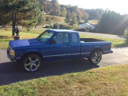 1992 Chevrolet S10 Restoration Project With 2013 Camaro SS Wheels ... Pin By C Karnes On Chevy Obsession Pinterest Cars Chevrolet And Popular Hot Rodding Bonneville Camaro Forums 1955 For Sale Classiccarscom Cc1052580 A More Potent V6 2011 Carguideblog 2017 Zl1 Spied With Aggressive Aero Larger Wheels Camarocorvette Pickup Truck Is A Horrible Hack Job Aoevolution Introducing Chevys New Spark Cruze Malibu Five One Six Million Dollars Part 1 Art Gamblin Euro Simulator 2 Ets2 128 Mod Youtube 500 Pounds Of Marijuana Found Hidden Under Has Anyone Done 2nd Gen Fbody Truck Manifold Turbo Uawmade Colorado Named Motortrend Car The