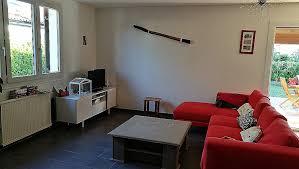 chambre a louer blagnac luxury f4 louer 4 pi ces 77 m2 toulouse 31