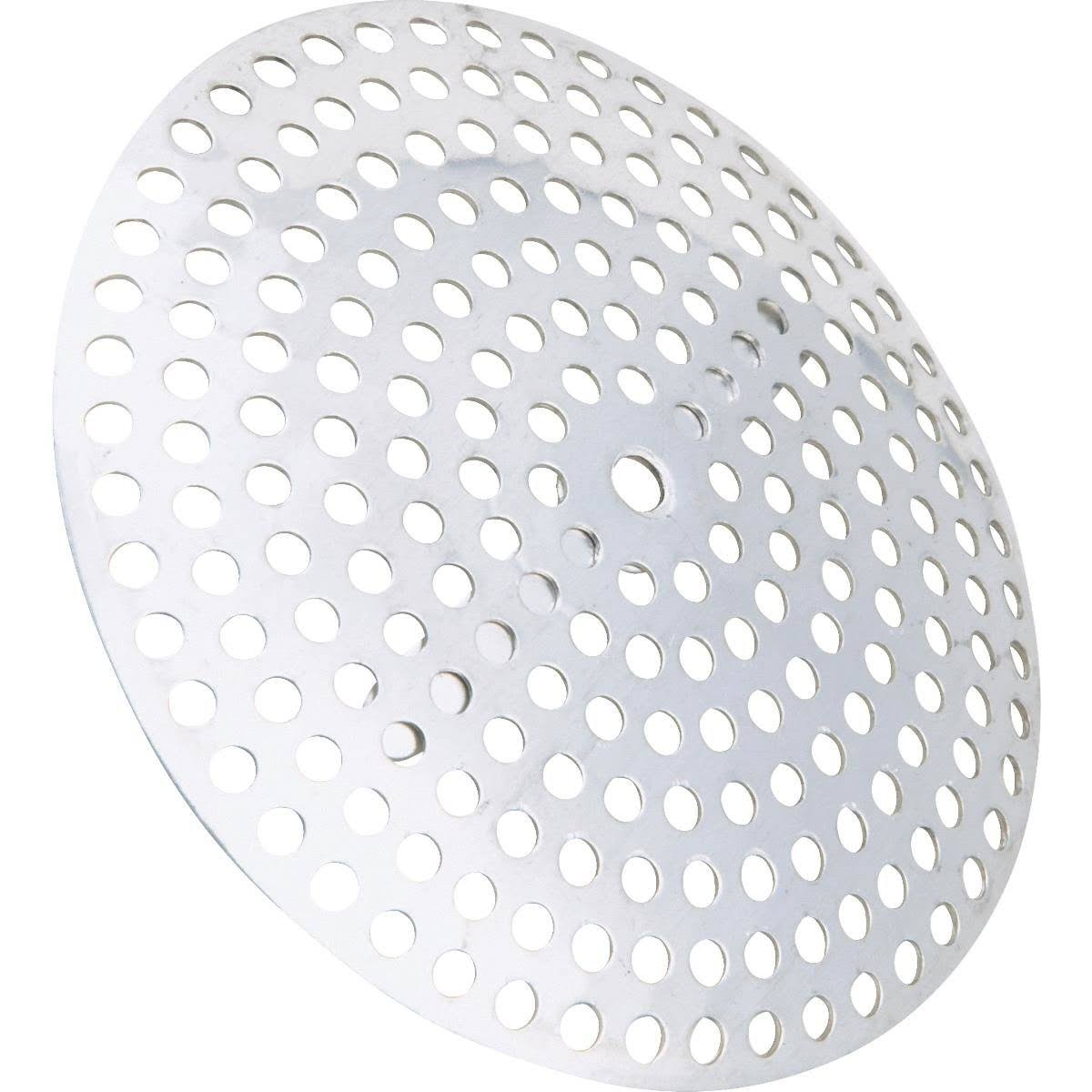 Do it Removable Drain Protector Strainer