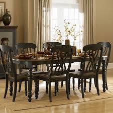 24 best formal dining sets images on pinterest dining tables