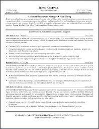 Medical Assembly Resume Business Project Manager Sample Marketing Objective Best Examples