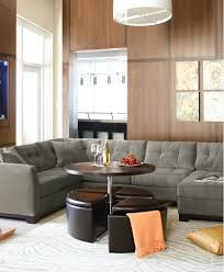 elliot sectional sofa collection contemporary sectional sofas