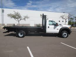 USED TRUCKS FOR SALE IN PHOENIX, AZ Used Cars For Sale Phoenix Az 85042 Hightopcversionvansnet Buy Trucks Online Source Of Buying Top Car Designs 2019 20 Truck Parts Just And Van Used Trucks For Sale In Phoenix Toyota Suvs For In Autonation Usa Snap Used Rental Cars Phoenix Photos On Pinterest Rockland Vehicles Preowned Company