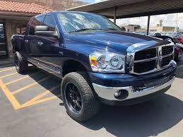 2007 Used Dodge Ram 1500 2007 Dodge Ram 1500 SLT Pickup Truck At One ... Oaxaca Mexico May 25 2017 Pickup Truck Dodge Ram In The Stock 2019 1500 Everything You Need To Know About Rams New Fullsize Rumble Bee Wikipedia Amazoncom 0208 Dodge Ram Chrome Fender Trim Wheel Well Moulding Spy Shots 2018 Lone Star Covert Chrysler Austin Tx 2010 Used 2wd Crew Cab 1405 Slt At Sullivan Motor Review Rocket Facts Bigger Benefits Of Owning A Autostar How The 2016 Is Chaing Segment Miami