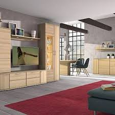 wohnprogramme möbelhaus illing