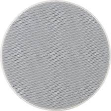 Sonance In Ceiling Speakers by Sonance Visual Performance Series 61 2