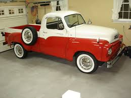 Pin By Randy Curry On Pickups Panels & Vans (Original) | Pinterest ... 40s Studebaker Overall Dimeions 1959 Trucks Brochure 1950 Ad Truck Motor Vehicle South Bend Indiana Frederic Sold Please Delete 1955 The Hamb Cversion 52 2r6 Magnum 360 Builds And Project Cars Pickup For Sale Near Tuscon Arizona 85743 How About This Pickup Photo Of The Day Fast Lane Hemmings Find 2r10 Pick Daily Mseries Truck Wikipedia For Its Owner Is A True Champ Old Weekly Pin By Randy Curry On Pickups Panels Vans Original Pinterest Junkyard Tasure 1949 2r Stakebed Autoweek