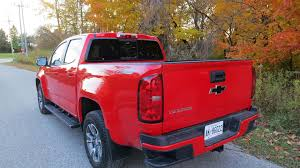 Comparison Test: 2016 Chevrolet Colorado Vs GMC Canyon Diesel Vs ... Comparison Test 2016 Chevrolet Colorado Vs Gmc Canyon Diesel The Round Up Pickup Trucks Youtube Engine Shootout Ford Chevy Dodge Visually 2018 New Ultimate Buyers Guide Motor Trend Midsize Are Making A Comeback But Theyre Outdated 2011 Ram Gm Truck Power Magazine Inuse And Vehicle Dynamometer Evaluation Of Class 2500 Reviews Price Photos Specs Car Driver Top 6 Best Fullsize 2017 Drivgline From Nissan Which Is Worse A Or Cigarette