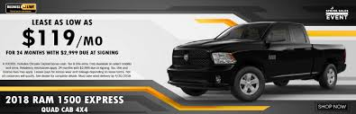 Ram Truck Dealers In Maine - Best Truck 2018 Ram Truck Center Dodge Dealer In Tacoma Wa Chrysler Jeep Custom Lifted Ram Trucks Slingshot 1500 2500 Dave Smith 2018 Lone Star Covert Austin Tx Dealers 2017 Charger Offering Sport Trim Only Canada Autotraderca 2016 3500 Dealer Riverside Moss Bros Jake Sweeney New 20 Inspirational Images Cars And Express 4x4 Crew Cab 57 Box At Landers