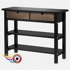 tischbuffets sideboards möbel ikea küche nachttisch