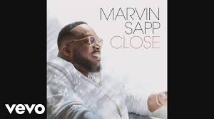 Marvin Sapp - Listen - YouTube | Gospel Music | Pinterest | Gospel ... Top Music Industry Lawyers Revealed Billboard Darnell Davis The Remnant Change Your Situation Awesome Rami Malek Bedazzling Red Devil At Met Gala Mtv Latest News Holy Spirit Fall Fresh On Me Lead By Norma Shipp Youtube Pt 3 Joe Babys Lifelong Legacy Smokie Norful I Need A Word Audio Pinterest Blog Riffs Beats Codas Fluid Gospel Pilot Missionary Baptist Church Spirit Best 25 John 15 14 Ideas Strong Prayer For Gospel Lyrics Songs By Popular Black Artists