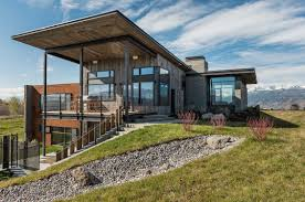 100 Mountain Design Group Pearson Offers A Broad Range Of Design