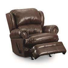 Camo Living Room Ideas by Living Room Living Realtree Camouflage Rocker Recliner With