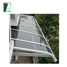 Polycarbonate Door Canopy, Polycarbonate Door Canopy Suppliers And ... Awning Canopy Out Garden Pinterest Plastic Polycarbonate Block Rain Sun Window Door Wind Resistance Sheet Doors Full Image For Awnings Compare Prices At Nextag 80x40 Outdoor Patio Shade Shelter Fittings Diy Dsp1x300cmhome Use Entrance Canopyeasy To Install Awnings Windows The Home Depot Shades Uv Protection Advaning Pa Series Doorwindow Installation Cheap Front Door Strong And Durable Metal Frame Canopy