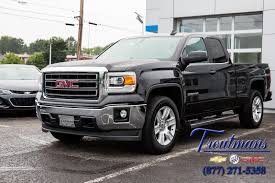 Certified GMC Sierra 1500 Cars, Trucks, And SUVs For Sale In Central PA 2019 Gmc Sierra Debuts Before Fall Onsale Date Vandling All 2018 2500hd Vehicles For Sale 1972 Grande 2500 Details West K Auto Truck Sales Tannersville New Gm Unveils Denali Slt Pickup Trucks 1958 Big Window Custom Short Bed Sale Youtube Midmo Sedalia Mo Used Cars Trucks Service 1500 Pickup For In Montgomery At Classic Lease Offers And Best Prices Manchester Nh Yellowknife Motors Nt