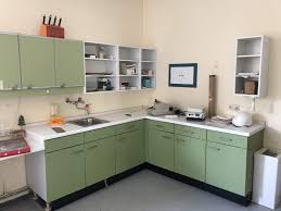 küche entsorgen awl zentrum stadt land kühlschrank