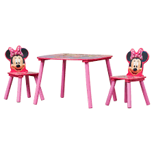Delta Children Minnie Mouse Kids 3 Piece Table And Chair Set ... Delta Children Disney Minnie Mouse Art Desk Review Queen Thrifty Upholstered Childs Rocking Chair Shop Your Way Kids Wood And Set By Amazoncom Enterprise 5 Piece Pinterest Upc 080213035495 Saucer And By Asaborake Toddler Girl39s Hair Rattan Side 4in1 Convertible Crib Wayfair 28 Elegant Fernando Rees