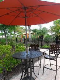 patio amazing walmart patio furniture cushions walmart patio