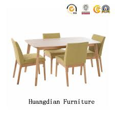 [Hot Item] Supplier Wholesale Solid Wood Legs Restaurant Table And Chair  Set (HD887) Giantex 3 Pcs Bistro Ding Set Table And 2 Chairs Kitchen Fniture Pub Home Restaurant Chair Sets Coffee Corner Of Wood And Design Stock 112 Scale Dollhouse Miniature Plastic Dolls House Decor Accsories Toys Keeran My Mission Is To Find A Table Outdoor Astonishing Modern Long Of Two For Garden Porch Or Cafe Customized Solid Round Buy Tables Chairsding In The Philippines 61 Tall Bar Pani 28 Inch With 4 Foldable Contemporary Ygrds9t853c