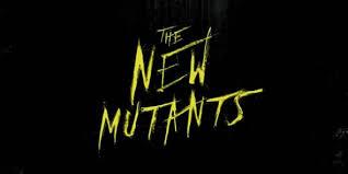 Dorney Park Halloween Commercial by New Mutants U0027 Trailer Puts Horror Spin On U0027x Men U0027 Franchise