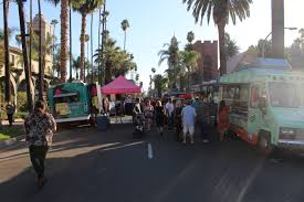 100 Dogtown Food Truck Riverside Festival Fascinates Viewpoints Online