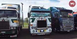 Video: Mangatainoka Truck Show Roadrunner Truck Driving School Gezginturknet Top 5 Largest Trucking Companies In The Us Transportation Sales Best Resource New To Trucking But Considering Going Owner Opp Truckersreportcom Ccj Innovator Knows Fast Track Image Kusaboshicom Bowerman Truckers Review Jobs Pay Home Time Equipment Diesel Auto Express Cargo Freight Company Vancouver Koch Pays 5000 Orientation Bonus R And M Omaha Ne Nebraska Lockoutmen Makes The Call To Road Runner Ep4 2018 Youtube
