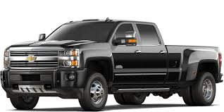 2017 Chevrolet Silverado 3500HD Near Sacramento | John L. Sullivan ... This Retro Cheyenne Cversion Of A Modern Silverado Is Awesome Up To 13000 Off Msrp On A New 2017 Chevy 15 803 3669414 2018 Chevrolet 2500hd Ltz 4wd In Nampa D180644 Specials Lynch Family Of Dealerships 3500hd Riverside Moss Bros Any Rebates On Trucks Best Truck Resource Used Cars Suvs At American Rated 49 Near Baltimore Koons White Marsh 1500 Lt Crew Cab Pickup Austin Save Big 2016 Blackout Edition Youtube Steves Chowchilla Your Fresno Vehicle Source Jasper Gator