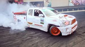 1jz Swapped Tacoma XRunner?? Built-to-Drift Pickup Slays Our Yard ... Size Matters 2 Mike Ryan Insane Gymkhana Style Semi Truck Stadium Super Drifting And Jumping On The Street 4x4 Winter Snow Road In Forest Stock Image Nitreautoenthusiastday2018driftingtruck Stanceworks 1jz Swapped Tacoma Xrunner Builttodrift Pickup Slays Our Yard Bigfoot Custom Monster Truck Drifting At Arena Crowd Watching Man Drift Youtube Racing Freightliner Final Gear Photo Gallery Vaughn Gittin Jrs Ford Raptor Drift Session Nrburgring Diesel Trucks