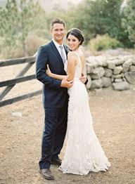 Wedding Ideas Lace Sleeveless Rustic Dress