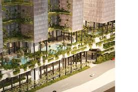 100 Woha Design WOHA Breathing Architecture Exhibition Floornature