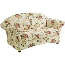 schau mal was ich bei roller gefunden habe 2 sitzer sofa