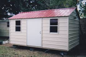 Metal Storage Shed Doors by Mississippi U2022 Portable Buildings U2022 Metal Buildings U2022 Custom Metal