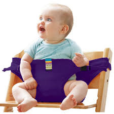 Infant Chair Seat Safety Belt Baby Portable Feeding Seat Belt Baby High  Chair Safety Belt Trolley ... Comfy High Chair With Safe Design Babybjrn 5 Best Affordable Baby High Chairs Under 100 2017 How To Choose The Chair Parents The Portable Choi 15 Best Kids Camping Babies And Toddlers Too The Portable High Chair Light And Easy Wther You Are Top 10 Reviews Of 2018 Travel For 2019 Wandering Cubs 12 Best Highchairs Ipdent 8 2015 Folding Highchair Feeding Snack Outdoor Ciao