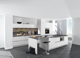weiße küchen küchentrends in weiß küche co