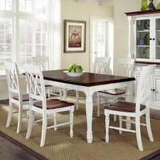 Dining Room Tables Ikea by Home Design Round Extendable Dining Table Ikea At Sydney Gt
