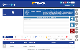 Tracking Number Not Working But Order Status Shows It's Shipped ... How To Track Usps Mail Online Youtube Home Of Direct Logistics Truck Freight Postal Fed Ex Smartpost Opiions Page 4 The Ebay Community Package Wars Postal Service Offers Nextday Sunday Delivery Made An Ornament That Displays Package Tracking Updates Updated Australia Post Regular Pority And Express Probably Dont Handle Lost Packages How I Ruced Them California Wildfires Wont Stop Postman From Delivering Mail Your Goin Bellevue Accident In Our Front Yard Vintage Stamps Are The Coolest Way To Send