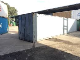 100 40ft Shipping Containers General Purpose Shipping Container For