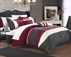 Target Sofa Bed Sheets by Suitable Design Of Good Humored Rattan End Table As Of Thank