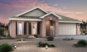 100 Houses F New Homes Or Sale In Midland Tx Dewberekenjerijknl