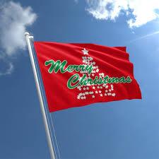 Christmas Tree Shop Flagpole by Christmas Tree Flag The Flag Shop