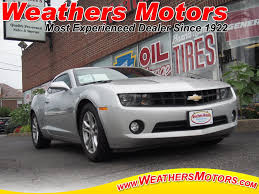 Weathers Motors Inc. | Used Dealership In Media - Lima, PA 19063 Ford Dealer In White Oak Pa Used Cars Jim Shorkey Bob Fisher Chevrolet Reading Servicing Hamburg Trucks For Sale Pittsburgh At Classic Top Llc Enterprise Car Sales Certified Suvs Weathers Motors Inc Dealership Media Lima 19063 Lancaster Auto Cnection Of New Lewisburg Bz Cdjrf Kc Emporium Kansas City Ks Lakeside Erie Bad Credit Loans Isuzu Intertional Ct Ma