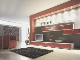 deko wohnzimmer modern gunstig caseconrad