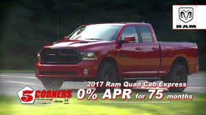 Ram Truck Save Up To $11,000 Summer Clearance Event Milwaukee WI ... Truck Trailer Transport Express Freight Logistic Diesel Mack 2017 Chevy Silverado 1500 For Sale In Milwaukee Wi Griffin New Food Trucks Add Flavor To Milwaukees Street Culture Ford F550 Xl Dump Near 18019 Badger Truck Center Bjs Kenworth Restored Original Truck Owned By Paul Sagehorn 2018 Chevrolet For Sale Waukesha Terex Bt4792 Boom Bucket Crane Auction Or Sold 28 Ton Manitex Freightliner 2892 C Wisconsin On Schwerman Trucking Co Rays Photos 235 Ton Terex