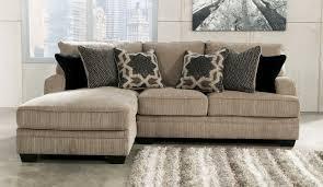 Buchannan Faux Leather Sectional Sofa sofa wonderful ikea ektorp corner sectional sofa favorite ikea