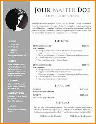 5+ Cv Template Doc Word | Theorynpractice Microsoft Word Resumeplate Application Letter Newplates In 50 Best Cv Resume Templates Of 2019 Mplate Free And Premium Download Stock Photos The Creative Jobsume Sample Template Writing Memo Simple Format Resumekraft Student New Make Words From Letters Pile Navy Blue Resume Mplates For Word Design Professional Alisson Career Reload Creative Free Download Unlimited On Behance