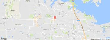 Google Map Of 33071324 97055477