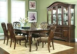 Full Size Of Elegant Dining Room Furniture Sets Ikea Rooms To Go Stunning China Cabinet Large