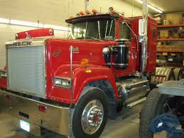 2018 Test Truck????? - Modern Mack Truck General Discussion ... More Mack Trucks From Puerto Rico My New Galleries Modern Lt Reefer Trucks Antique And Biggest Truck Polished One Supliner To Go Classic School Gmc Other Truck Makes Bigmatrucks Jzgreentowncom Financial Services Offers Special Fancing For Us Military R600 Classic Everything Trucksbusesetc Pinterest Disney Pixar Cars 3 Big 24 Diecasts Hauler Tomica Cars3 Toy Movie Gale Beaufort Crash Black Youtube 1955 B61 Mack Truckin Home One Last Time Wiring Diagram Fresh Rw Brochure